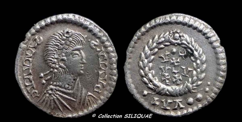 Collection Siliquae - Page 5 Siliqu10