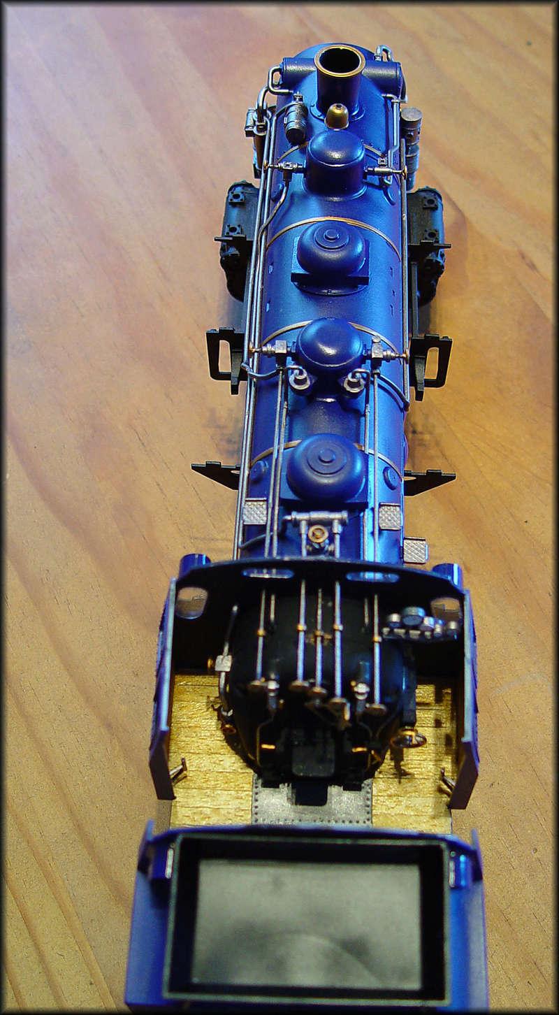 BAUBERICHT BR 86 TRUMPETER von aviavi59 - Seite 8 Dsc00915