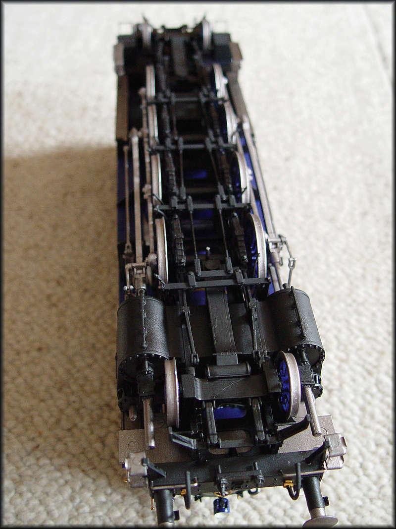 BAUBERICHT BR 86 TRUMPETER von aviavi59 - Seite 8 Dsc00918