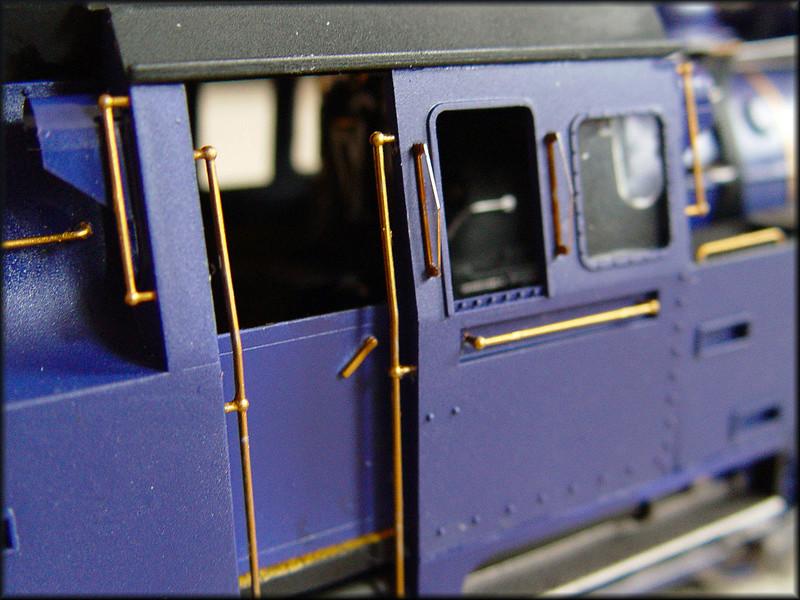 BAUBERICHT BR 86 TRUMPETER von aviavi59 - Seite 8 Dsc00919