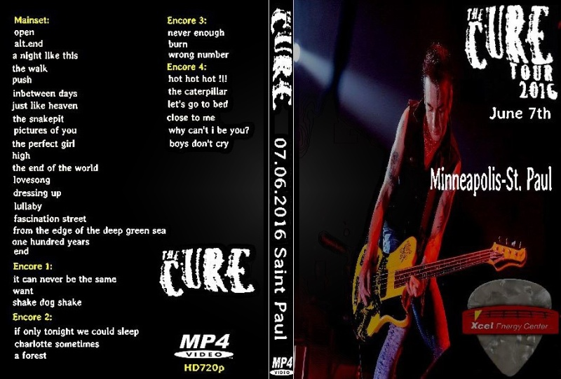 CoverTheCure... - Page 6 2016_012