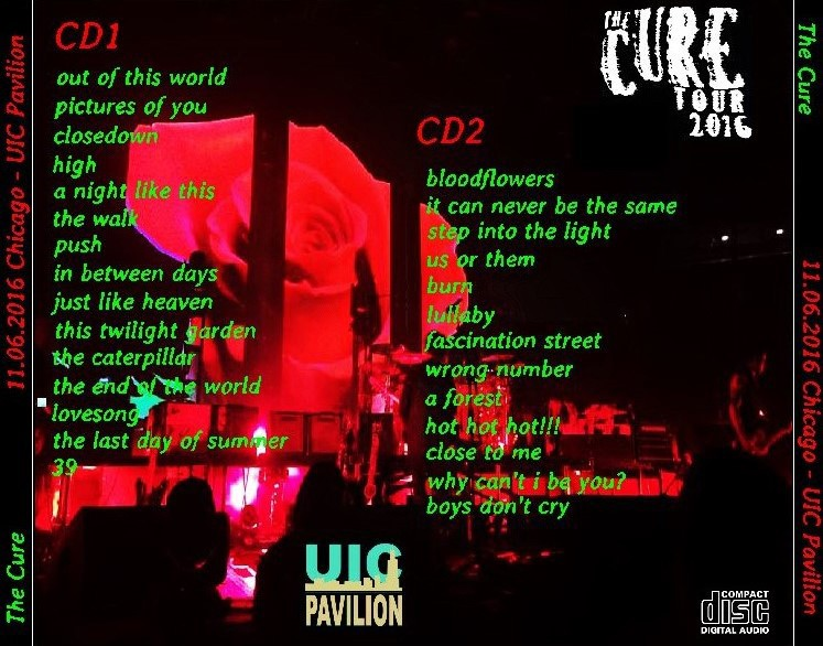 CoverTheCure... - Page 6 2016_017
