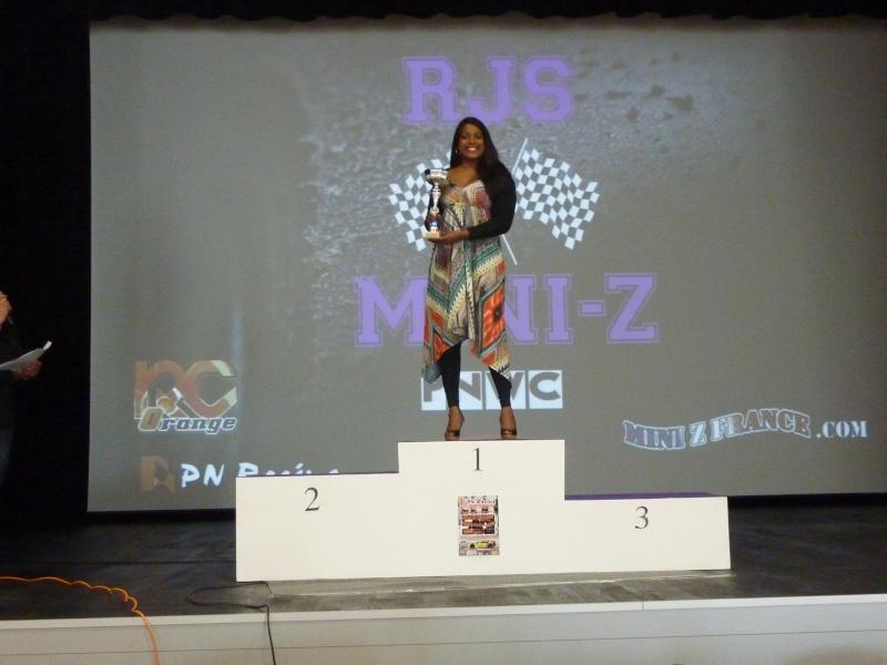 PNWC regional loiret  le 29 et 30 juin-organisé par R.J.S. MINIZ. Et maintenant place aux vidéos et photos - Page 18 10710