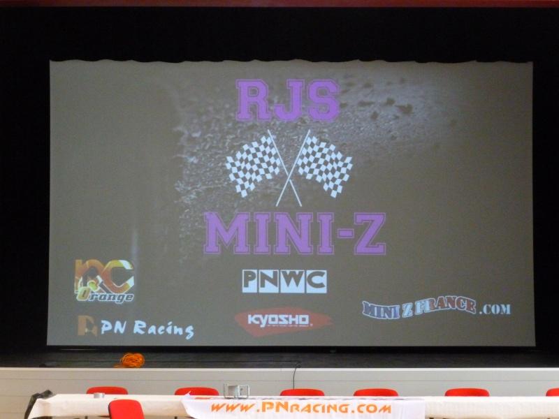 PNWC regional loiret  le 29 et 30 juin-organisé par R.J.S. MINIZ. Et maintenant place aux vidéos et photos - Page 14 P1020512