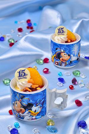 Tokyo Disney Resort - Notizie Creamy10