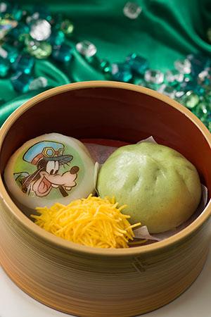 Tokyo Disney Resort - Notizie Dim-su10