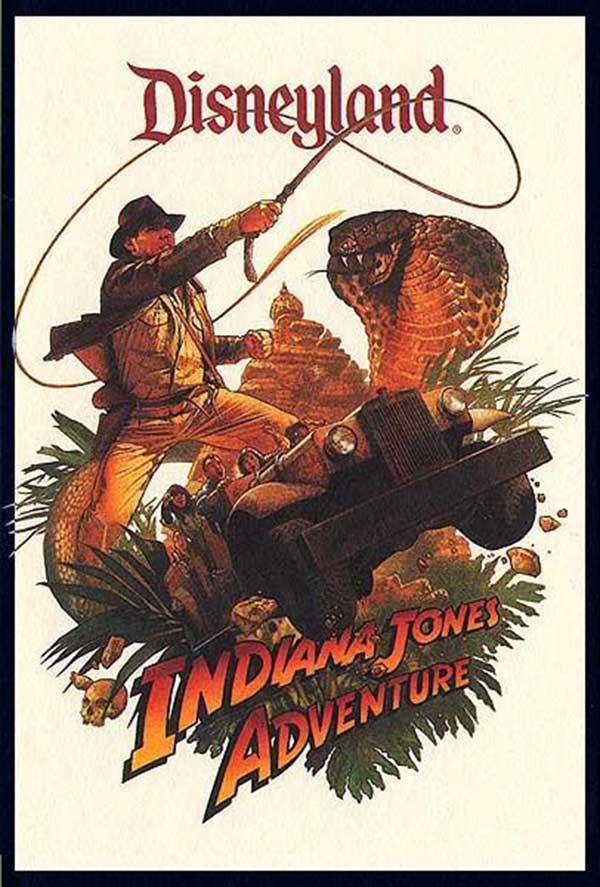 [RUMOR] ► 2019 Indiana Jones Adventure (dark ride) Indy_a10