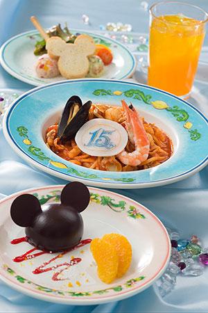 Tokyo Disney Resort - Notizie Mickey10