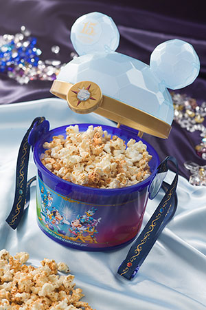 Tokyo Disney Resort - Notizie Popcor10