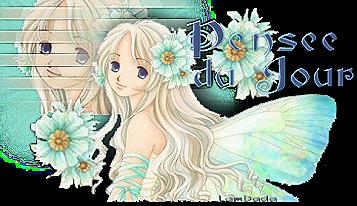 Au royaume des anges Pensae10