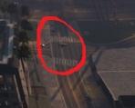 mais 3 imagens de GTA V para vc Enlouquecer - Página 2 Galler11
