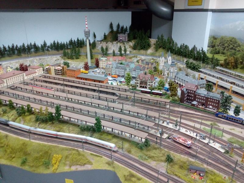 Modellbahn-Zauber Friedrichstadt Schleswig/Holstein Img_2012