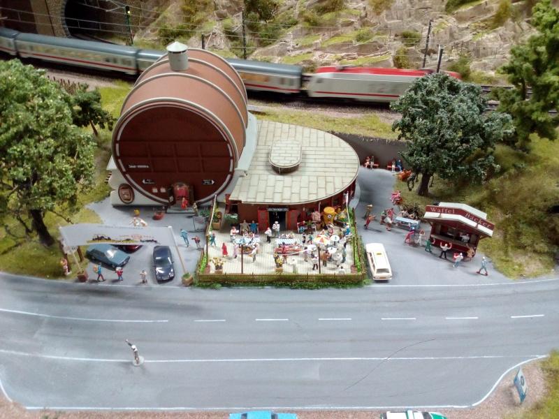 Modellbahn-Zauber Friedrichstadt Schleswig/Holstein Img_2018