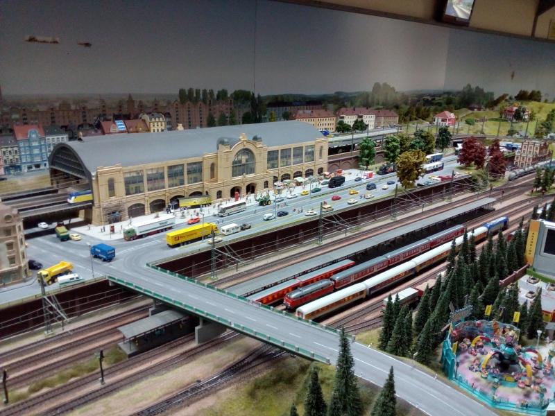 Modellbahn-Zauber Friedrichstadt Schleswig/Holstein Img_2020