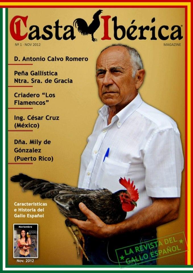 revista casta iberica Untitl10