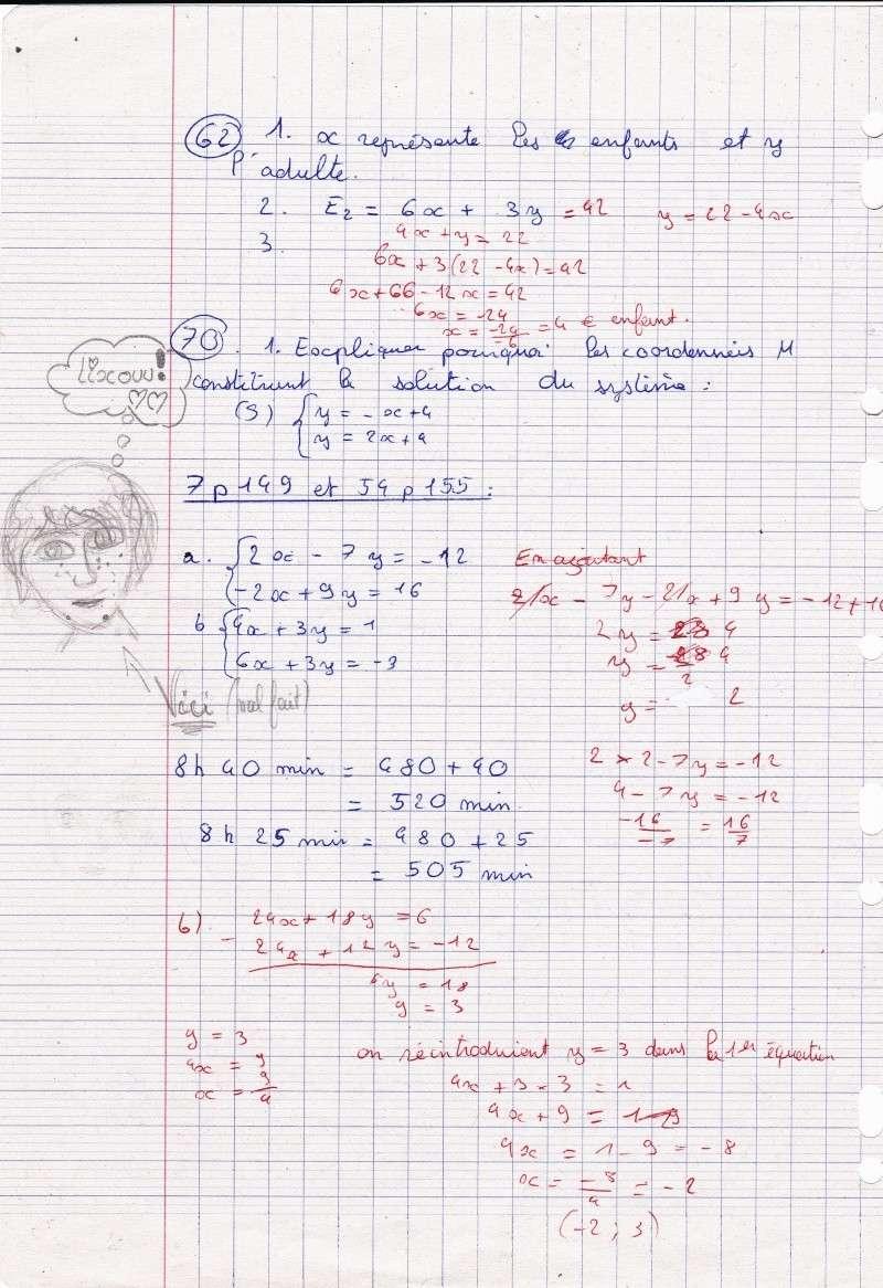 Partageons nos Dessin - Page 14 Cours_10