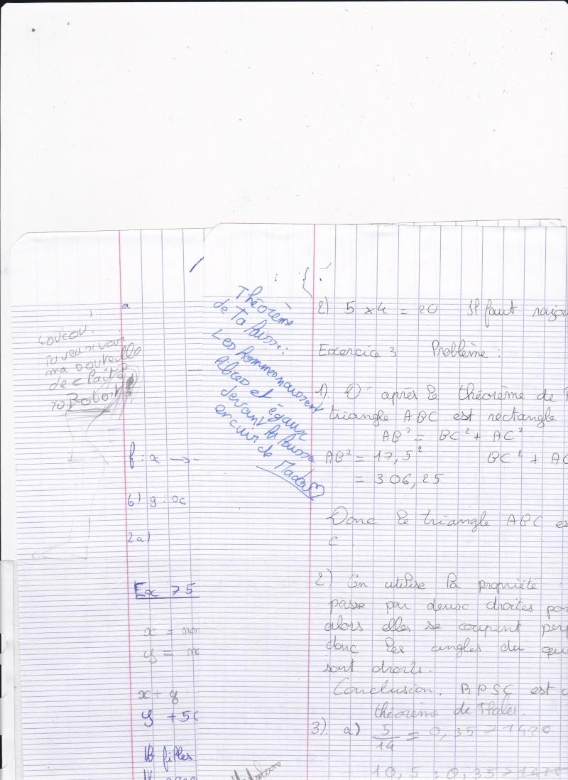 Partageons nos Dessin - Page 14 Cours_11