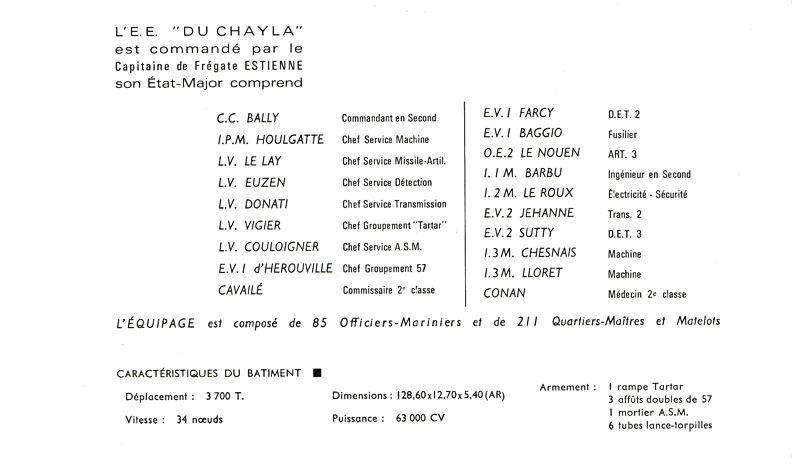 DU CHAYLA (EE) - Page 13 1_etat14