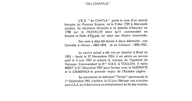 DU CHAYLA (EE) - Page 13 2_desc11