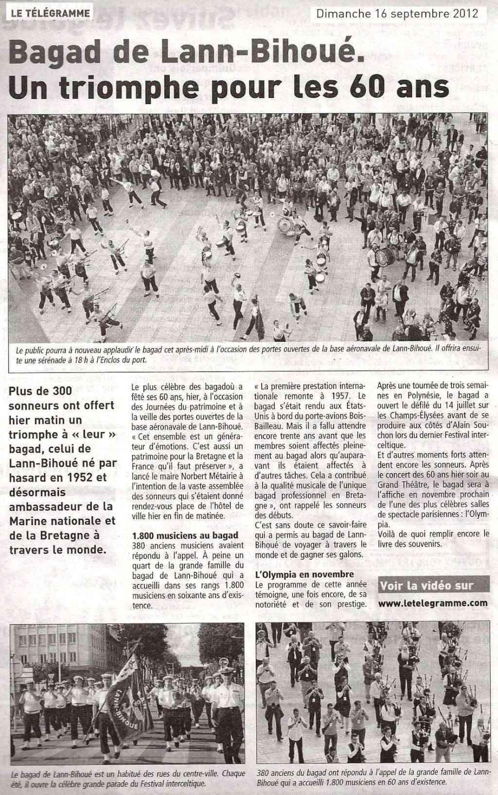 [La musique dans la Marine] Bagad de Lann-Bihoué - Page 13 Bagad_15