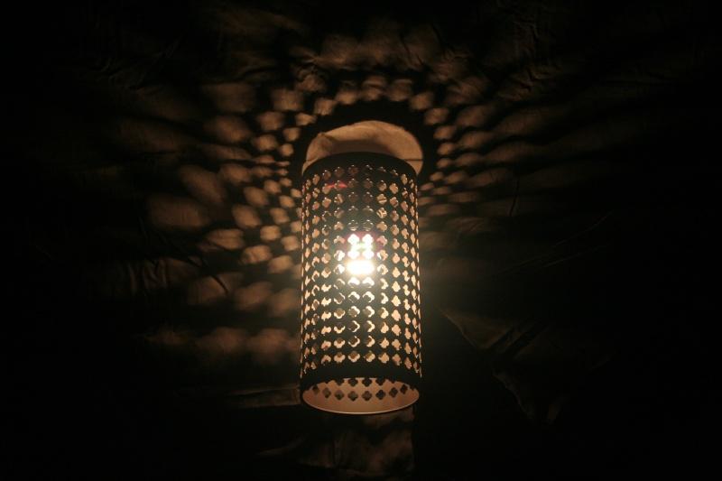 DisneyGallerie - Page 2 Lampe10