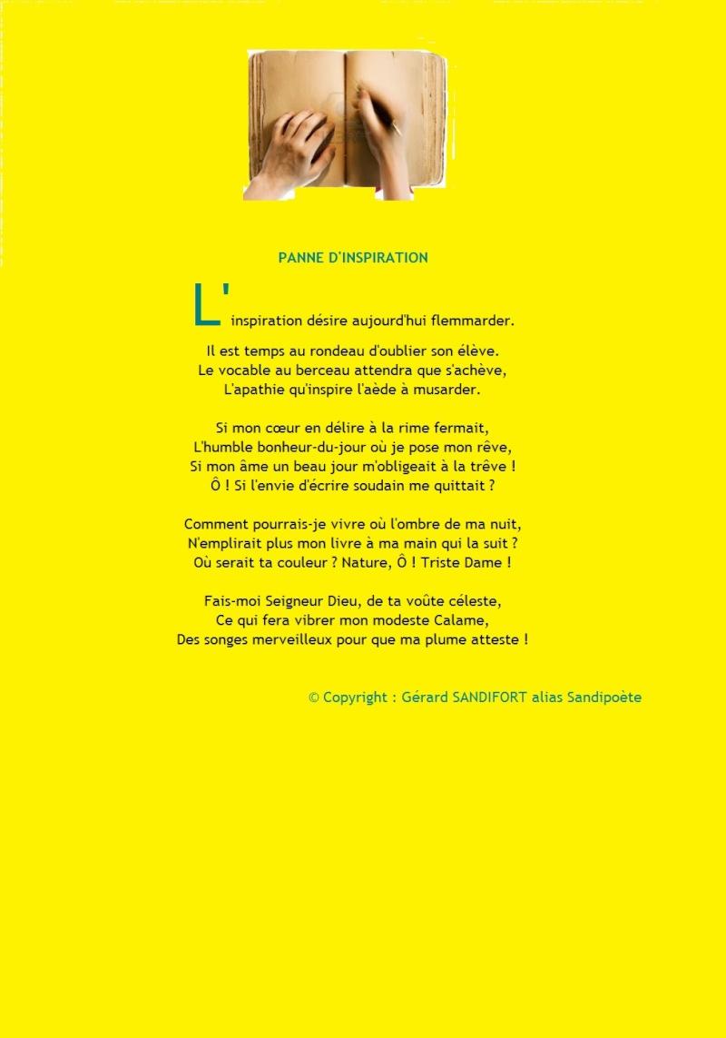 Panne D'Inspiration Mes_po11