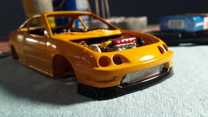 Acura intergra prise 2 20160616