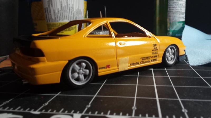 Acura intergra prise 2 20160624