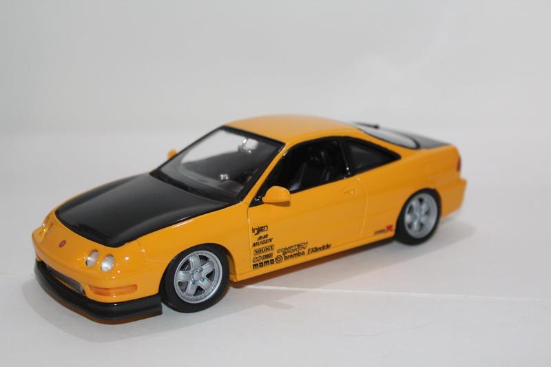 Acura Integra Type-R Img_0219