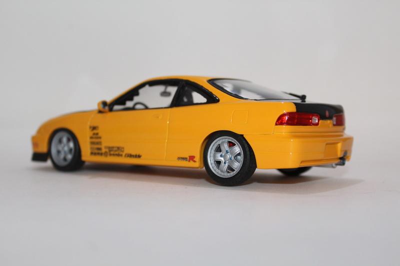 Acura Integra Type-R Img_0221