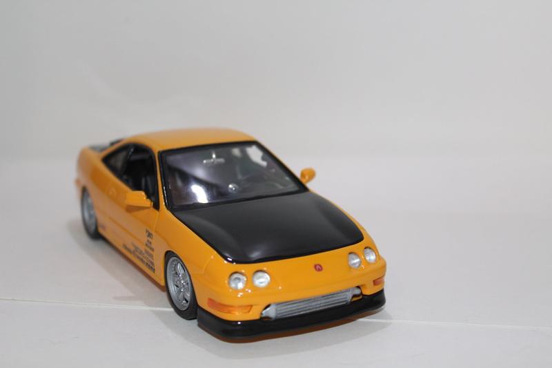 Acura Integra Type-R Img_0222