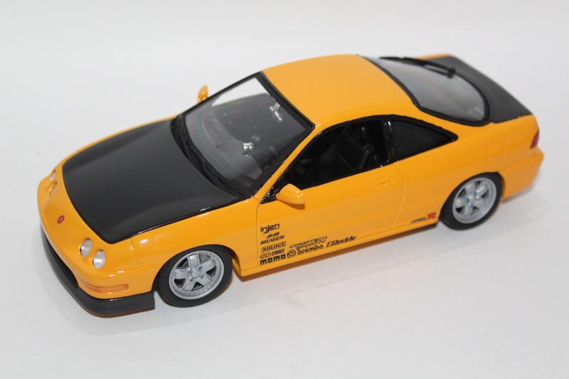 Acura Integra Type-R Img_0223