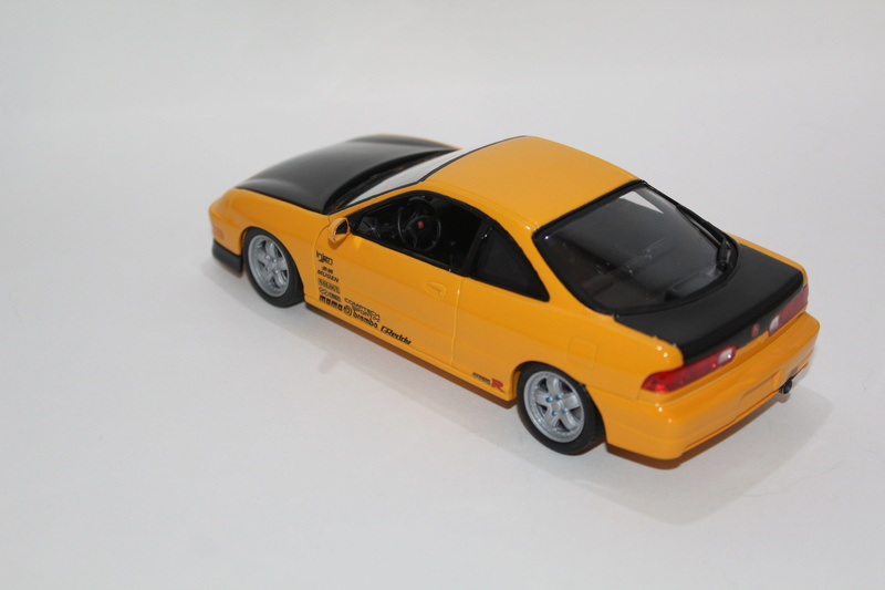 Acura Integra Type-R Img_0226