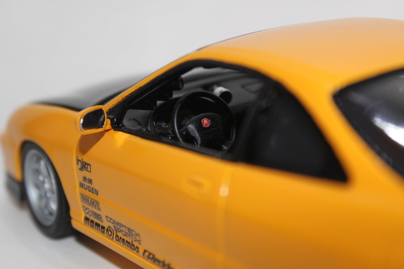 Acura Integra Type-R Img_0227