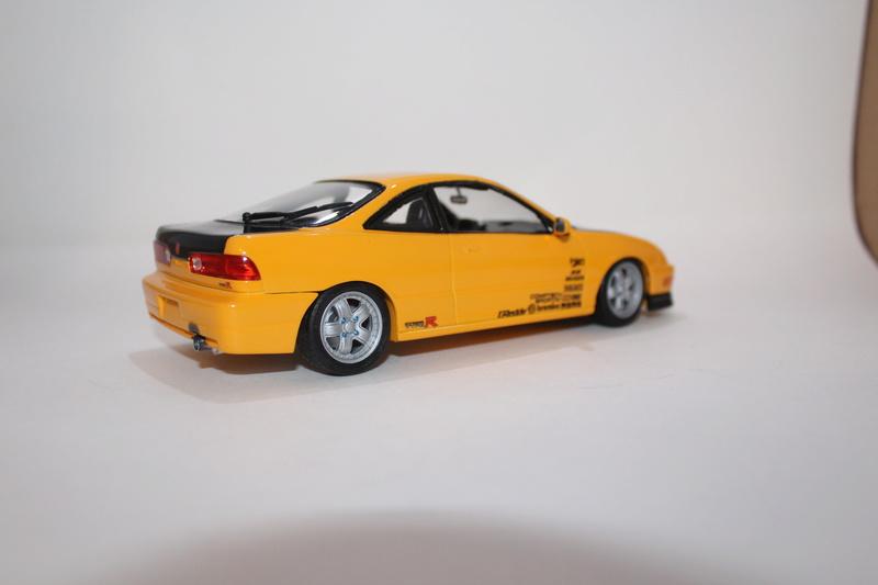 Acura Integra Type-R Img_0317