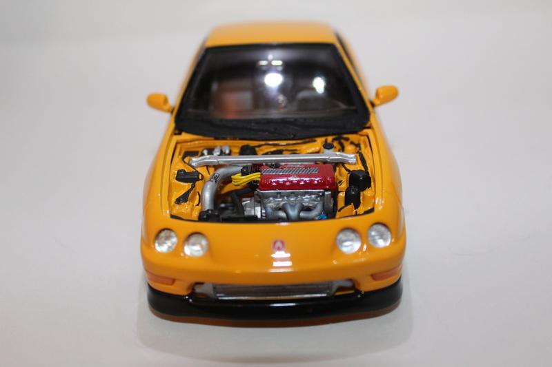 Acura Integra Type-R Img_0319