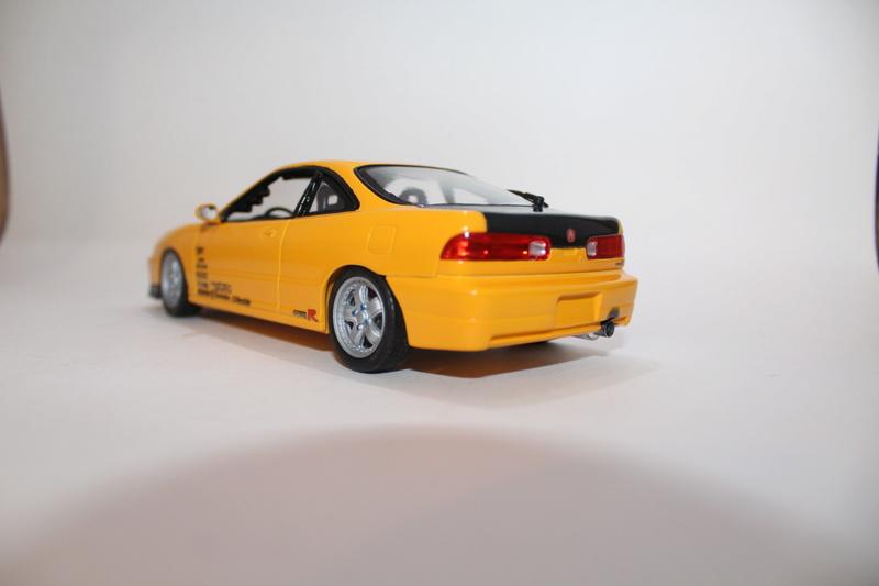 Acura Integra Type-R Img_0320