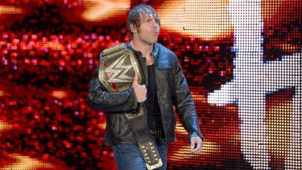 [Rumeurs] Un champion WWE dans la tourmente ? 004_sd10