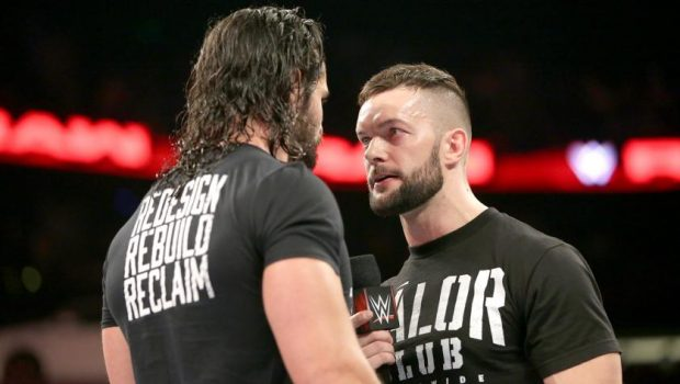 [Rumeurs] Possible plan pour le titre WWE Universal Balor-10