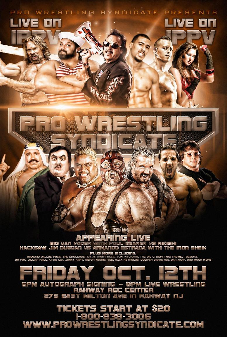 Pro Wrestling Syndicate du 12/10/2012 Bang-710
