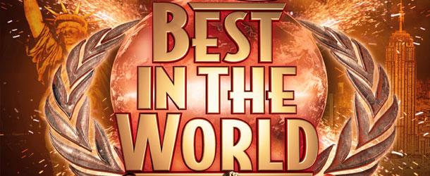 [Résultats] ROH Best In The World du 24/06/2016 Best-i10