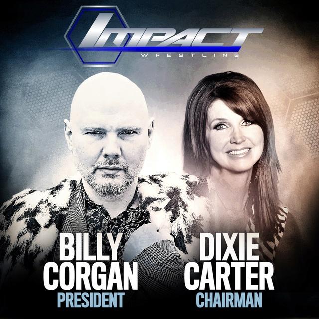 [Compétition] Changements à la tête de la TNA et création d'un nouveau titre Cprfym10