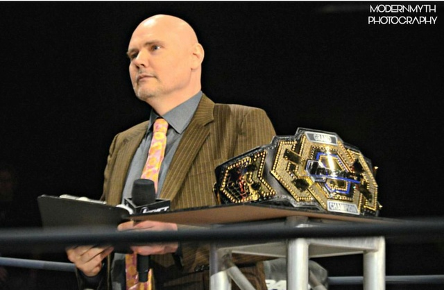 [Compétition] Changements à la tête de la TNA et création d'un nouveau titre Cpzihj10