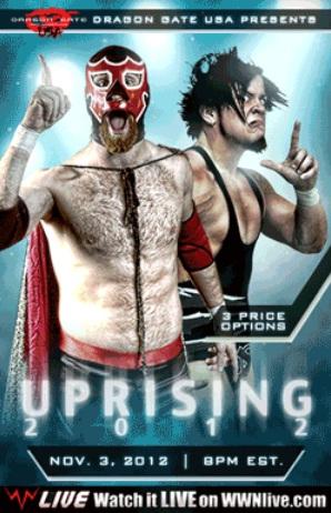 Dragon Gate USA Uprising du 03/11/2012 Dgusa-10