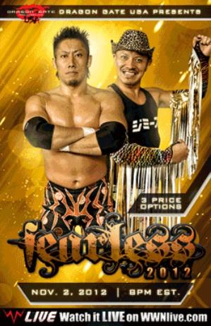 Dragon Gate USA Fearless du 02/11/2012 Dgusa-12