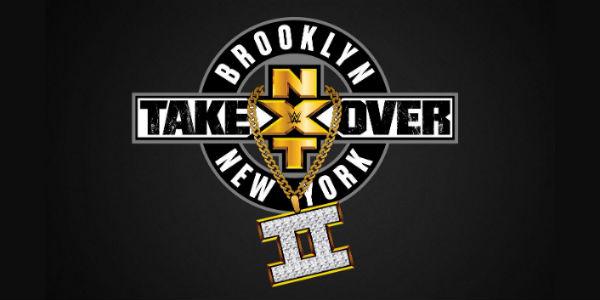 NXT TakeOver : Brooklyn II du 20/08/2016 Nxt-ta10