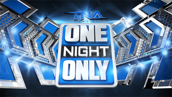 [Spoilers] TNA One Night Only : World Cup 2016 One_ni10