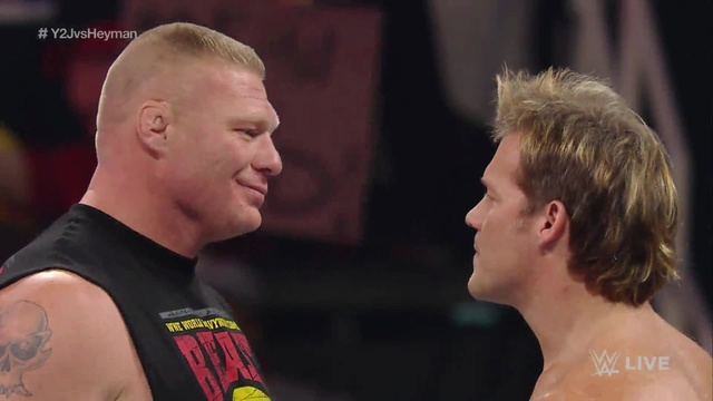 [Rumeurs] Une altercation éclate en coulisses de Summerslam Rqqfhp10