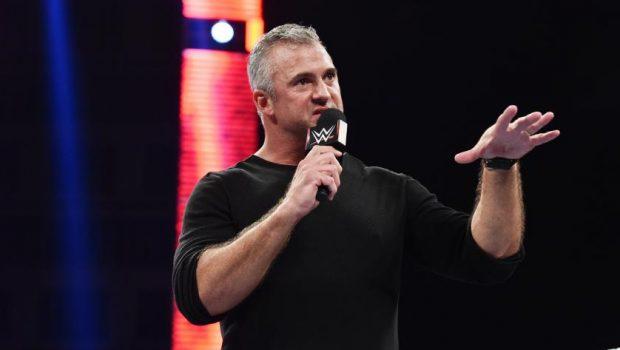 [Rumeurs] Un ancien champion WWE en tant que GM de Smackdown ? Shane-10