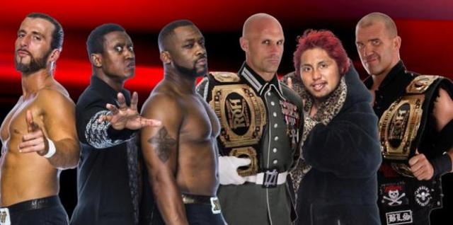 [Compétition] La ROH créé un nouveau titre Sixman10